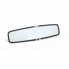Зеркало внутрисалонное IM013 панорамное 35 мм (шт.)